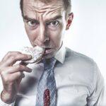 10 signes que votre entreprise fait faillite